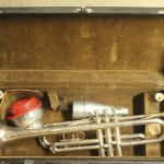 759&nbsp;6356&nbsp;Trumpet